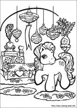 Christmas Friends Coloring Pages On Coloring Book Info