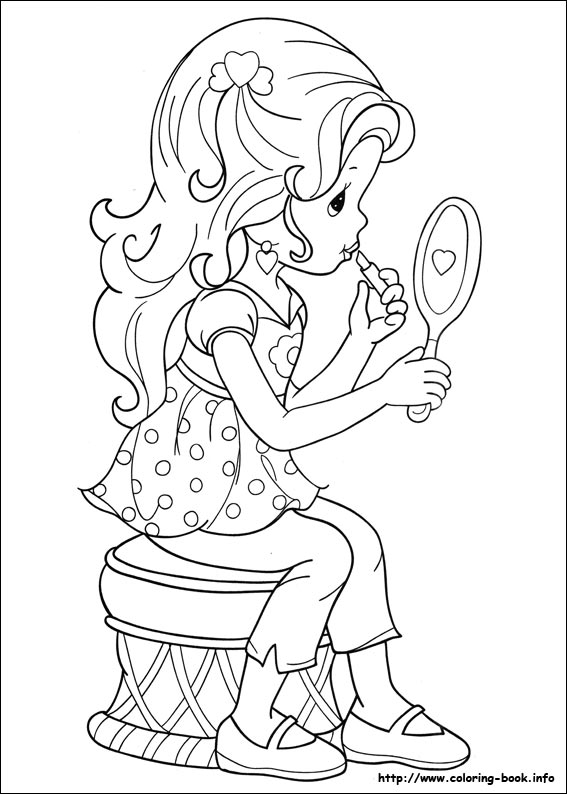This is a photo of Precious Moments Printable Coloring Pages with regard to pinterest