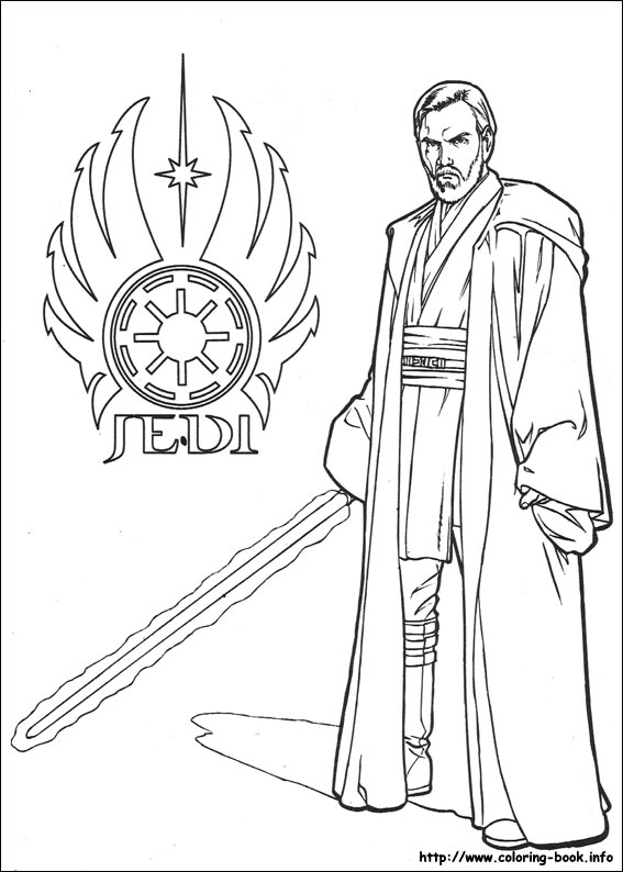 Free Free Yoda Coloring Pages, Download Free Clip Art, Free Clip ...   794x567