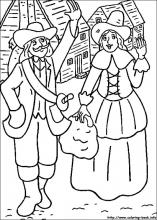 http://www.coloring-book.info/coloring/coloring_page.php?id=148