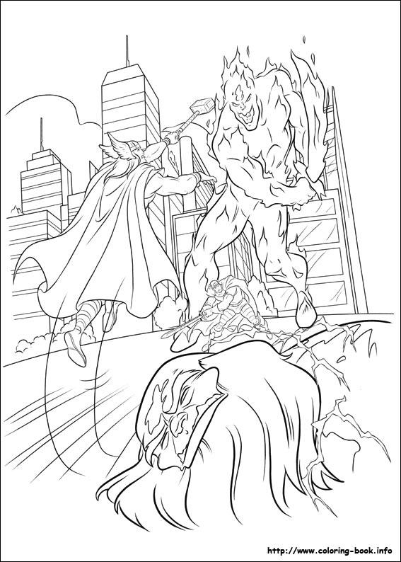 Kirito And Asuna Coloring Pages in 2020 | Zeichnen, Ausmalbilder ... | 794x567